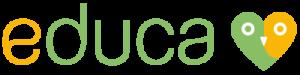 Logo Educa