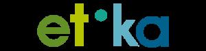 Logo Etika Energia