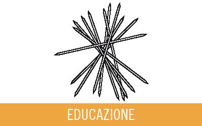 area educazione