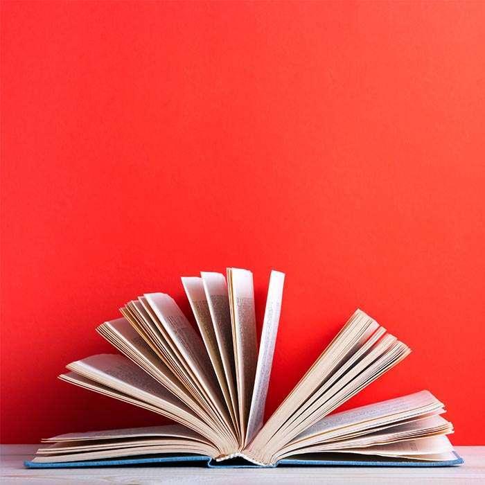 Editoria - Area Educazione Consolida