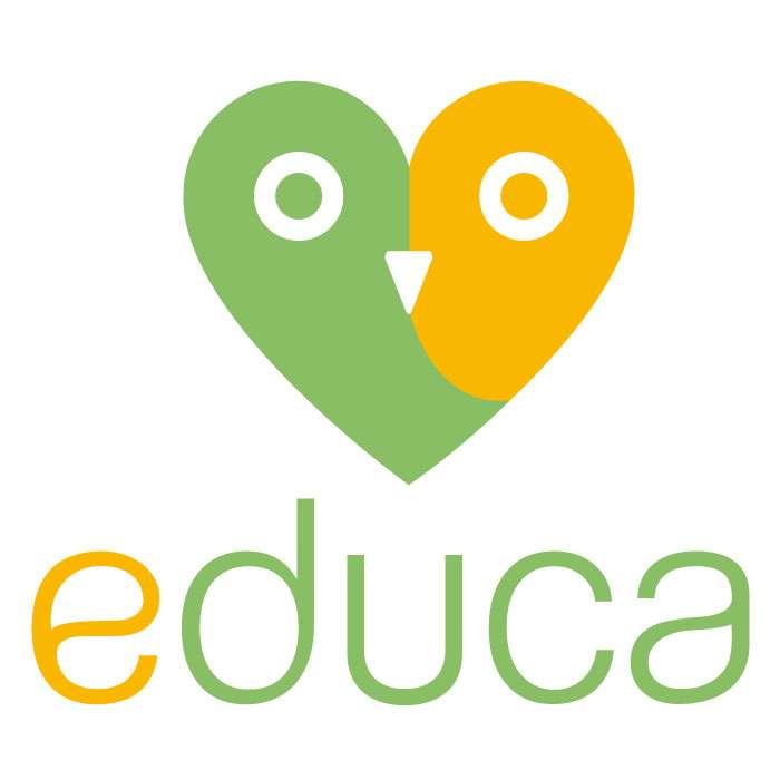 Educa - Area Educazione Consolida