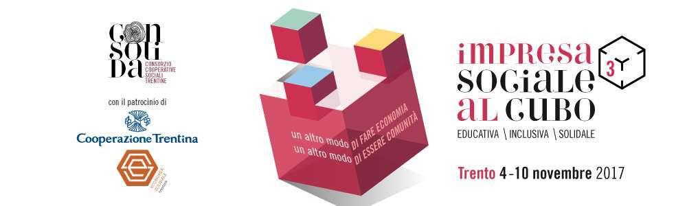 Economia al cubo