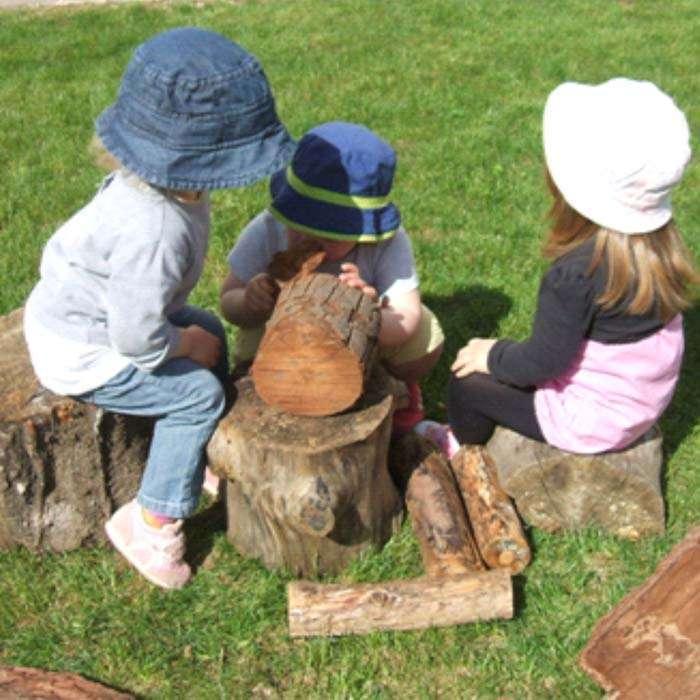 Servizi educativi di qualità per tempo il libero e la famiglia