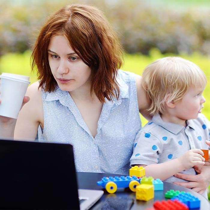Welfare aziendale - Area Educazione Consolida